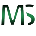 MS-graphisme